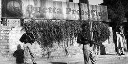Quetta PC